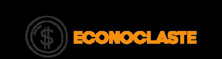 Econoclaste